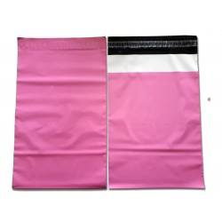 Foilopia rosa 24x35cm
