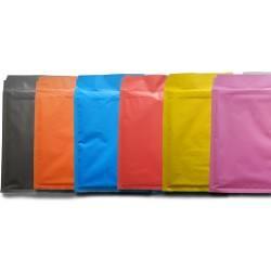 Bubble envelopes D14 200x270