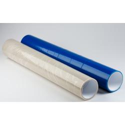 Lámina protectora 600 / 15m