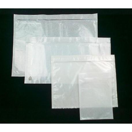 C5 235x175 Courier envelopes shirts self-adhesive kangaroos