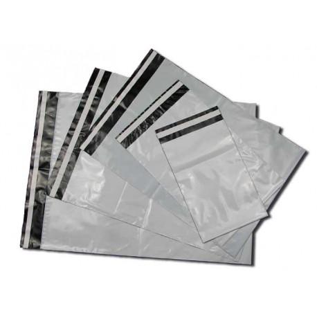 KF5 35x45 enveloppes sécurisées en aluminium FOLIOPAKI 350x450 C3
