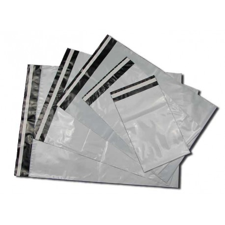 KF5 35x45 Secure foil envelopes FOLIOPAKI 350x450 C3